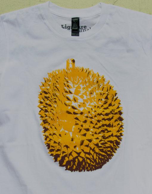 durian_t-shirt_3