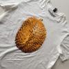 durian_t-shirt_2