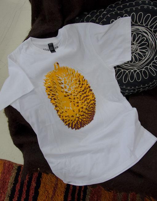 durian_t-shirt_1